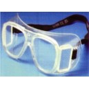 "Aprons Eyewear Fuul Field Viewing Google "" PROTECH """